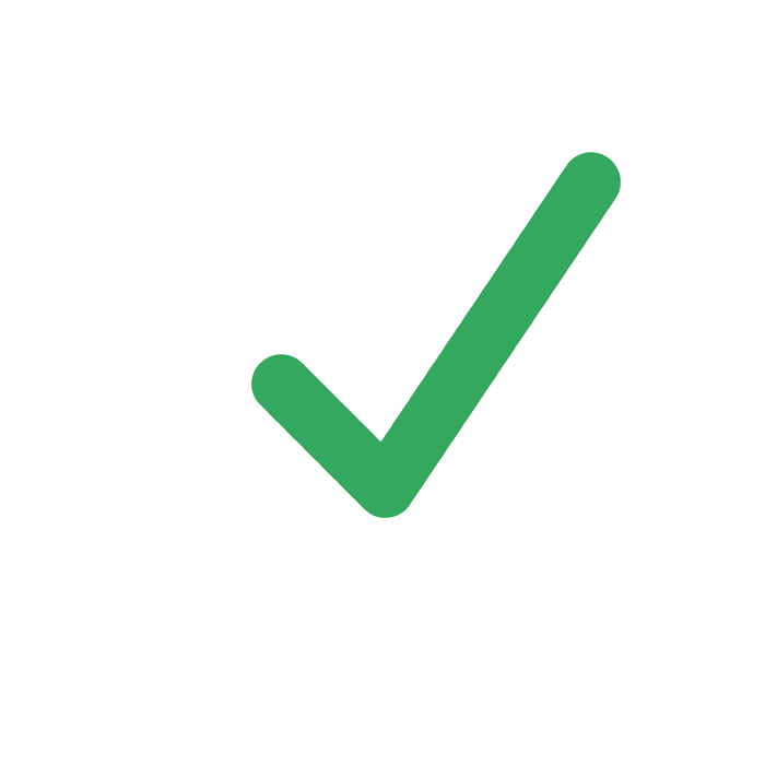 icon-tarifs