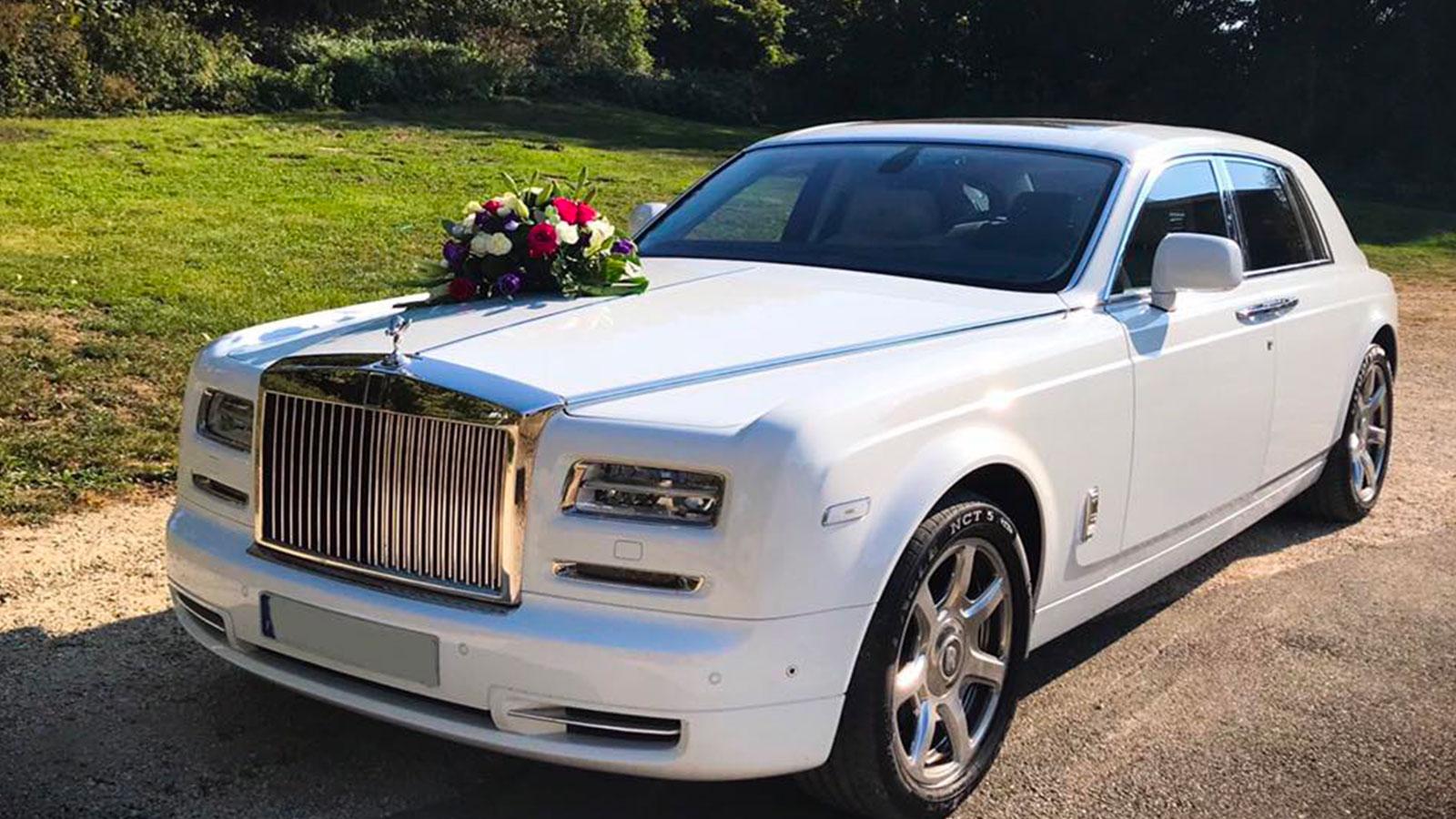 location-voiture-mariage-savoie